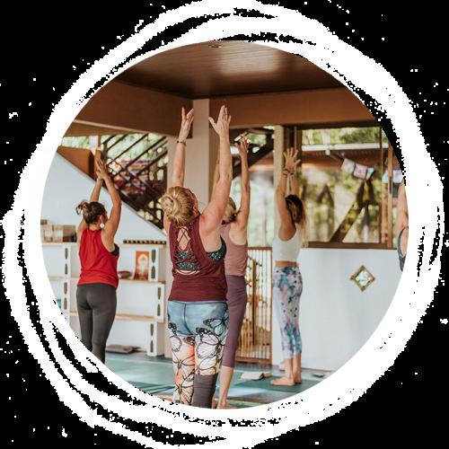 yoga-swirls
